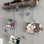 amazing-crafts-with-christmas-cards6-2