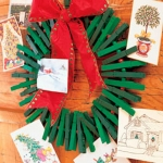 amazing-crafts-with-christmas-cards9-1