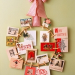 amazing-crafts-with-christmas-cards9-2