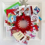 amazing-crafts-with-christmas-cards9-3
