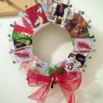 amazing-crafts-with-christmas-cards9-5