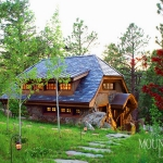 amazing-eco-houses2-3.jpg