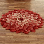 amazing-sculpted-shaped-floral-rugs-by-touchofclass11.jpg