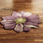 amazing-sculpted-shaped-floral-rugs-by-touchofclass12.jpg