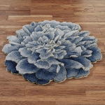 amazing-sculpted-shaped-floral-rugs-by-touchofclass14.jpg