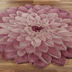 amazing-sculpted-shaped-floral-rugs-by-touchofclass16.jpg