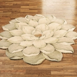 amazing-sculpted-shaped-floral-rugs-by-touchofclass17.jpg