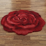 amazing-sculpted-shaped-floral-rugs-by-touchofclass6.jpg