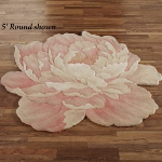 amazing-sculpted-shaped-floral-rugs-by-touchofclass9.jpg