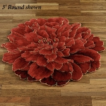 amazing-sculpted-shaped-floral-rugs1-1.jpg
