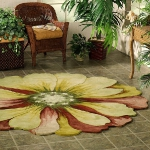 amazing-sculpted-shaped-floral-rugs2-3.jpg
