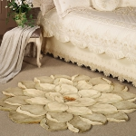 amazing-sculpted-shaped-floral-rugs2-5.jpg