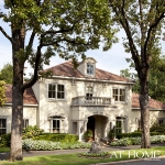 american-chic-home-tours3-1.jpg