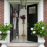 american-chic-home-tours4-1.jpg
