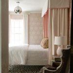 american-chic-home-tours4-7.jpg