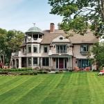 american-cottage-homes1-1.jpg