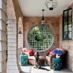 american-cottage-homes1-2.jpg