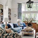 american-cottage-homes1-6.jpg