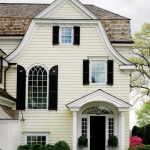 american-cottage-homes2-1.jpg