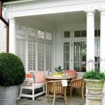 american-cottage-homes2-2.jpg