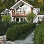 american-cottage-homes3-1.jpg