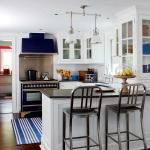 american-cottage-homes3-9.jpg
