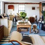 american-cottage-homes4-2.jpg