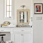 american-homes-in-details4-9.jpg