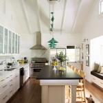 american-homes-in-details5-8.jpg