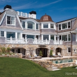american-homes-with-love-to-sea1-1.jpg