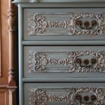 antique-cabinets-decor-doors13.jpg