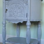 antique-cabinets-decor-doors15.jpg
