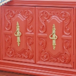 antique-cabinets-decor-doors16.jpg