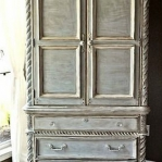 antique-cabinets-decor-doors6.jpg