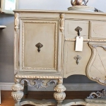 antique-cabinets-decor-doors9.jpg