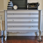 antique-chest-of-drawers-makeup1