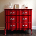antique-chest-of-drawers-makeup13