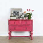 antique-chest-of-drawers-makeup15