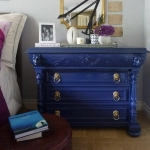 antique-chest-of-drawers-makeup16