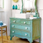 antique-chest-of-drawers-makeup18