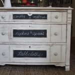 antique-chest-of-drawers-makeup3