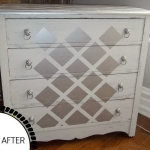 antique-chest-of-drawers-makeup4