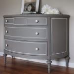 antique-chest-of-drawers-makeup5