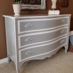 antique-chest-of-drawers-makeup9