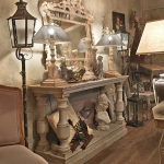 antique-furniture-and-decor-by-em1-8.jpg