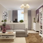 apartment-projects-n152-1-1