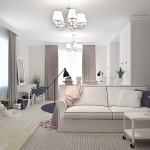 apartment-projects-n152-3-1