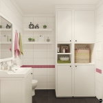 apartment-projects-n152-3-15