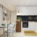 apartment-projects-n152-3-5