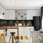 apartment-projects-n152-3-7